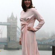 Pale_pink_dress_-_side_view_left_turning_listing