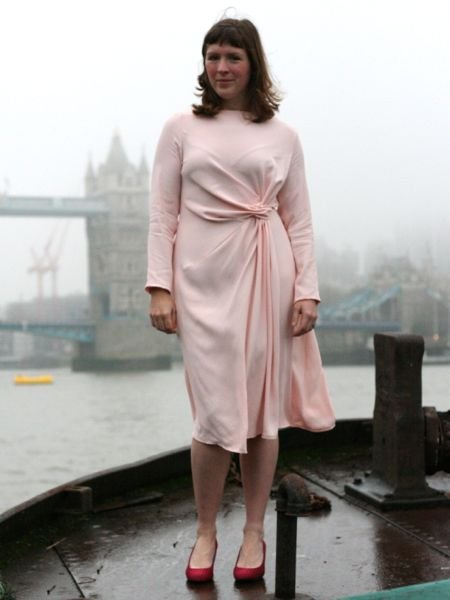 Pale_pink_dress_large