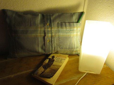 _2012-09-07_coussin_souvenir_large