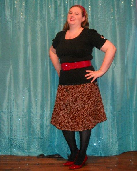 My_skirt_best_shot_large