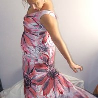 Vestido_cola_listing