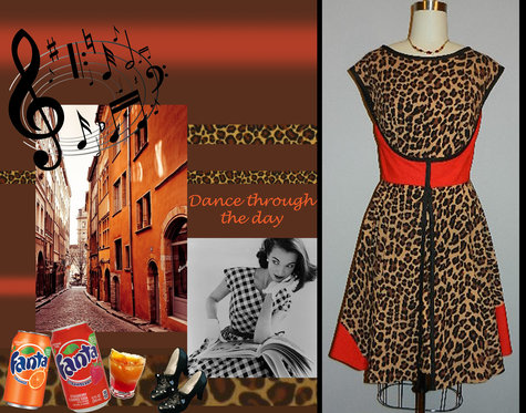 Vintage_leopard_dress_large