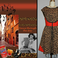 Vintage_leopard_dress_listing