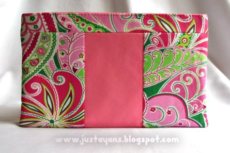 Inset_zipper_clutch_in_pinwheel_pink_copy_large