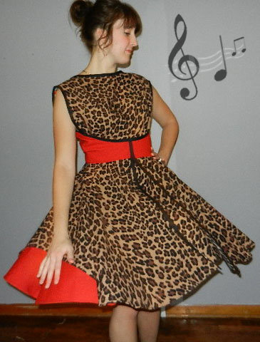 Leopard_dress_large