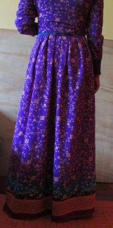 Purplebackeskirt_large