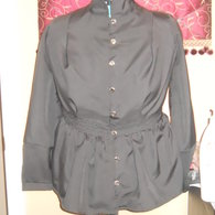 Peplum_blouse_listing
