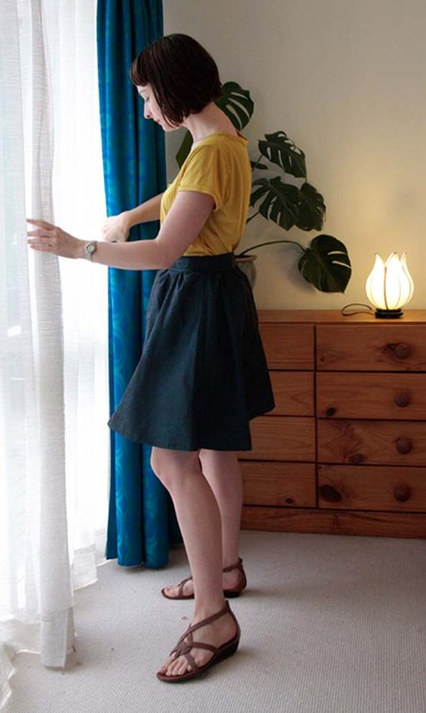 Full_gathered_skirt_intro_pic_large