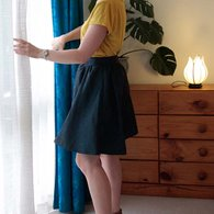 Full_gathered_skirt_intro_pic_listing