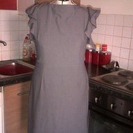6123_dress1_listing