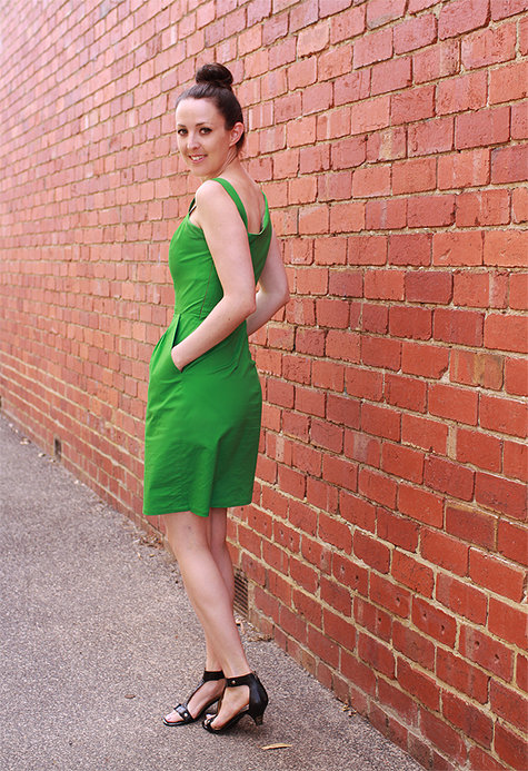 Greendress2_large
