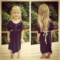 Blogger-image-1478123836_listing