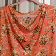 Top_loose_chez_louise_listing