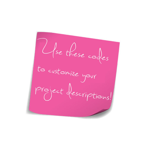 Html_pink_stickie_large