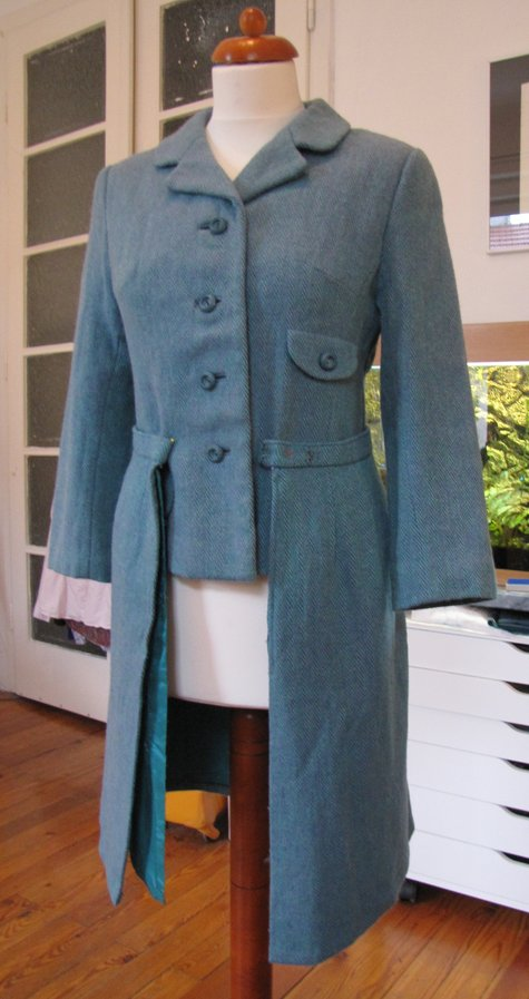 Amadeus_coat_02_large