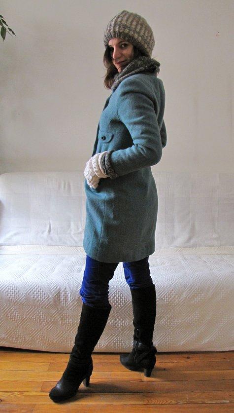 Amadeus_coat_18_large