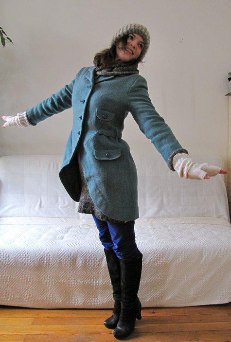 Amadeus_coat_20_large