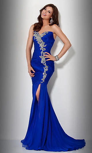 Blue_20strapless_20dress_20md_large