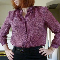 Animalblouse1_listing