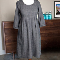 Washi-dress-with-tova-sleeves-12_listing