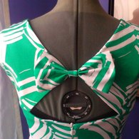 Bow_dress_listing