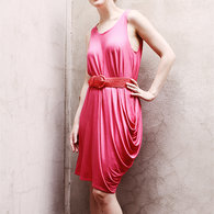 Pinkdrapedrape_listing