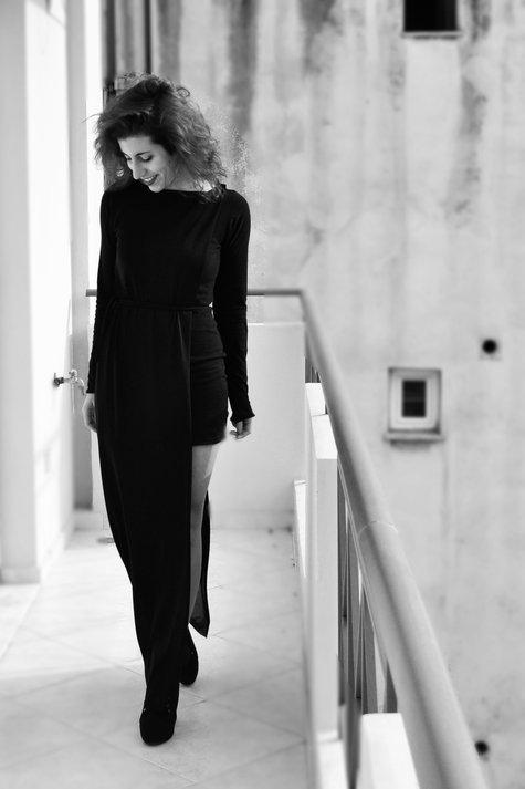 Asym_dress_5_large