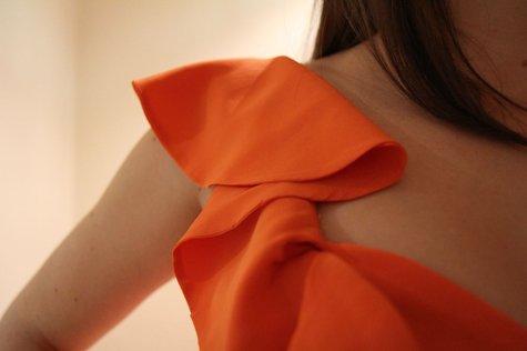 Orangefrill_large