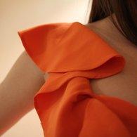 Orangefrill_listing