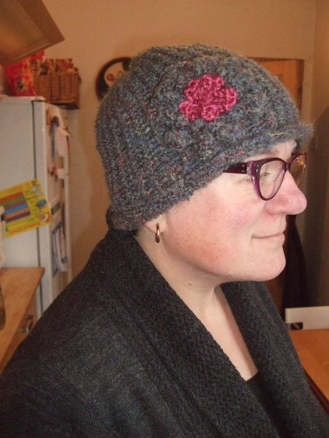 2013_0120hats20130016_large