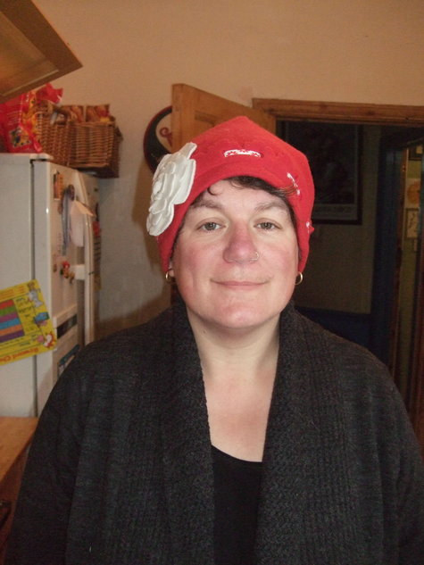2013_0120hats20130021_large