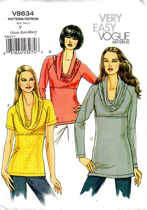 Vogue8634_tops001_large