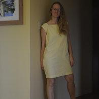 Ycot_dress_2_listing