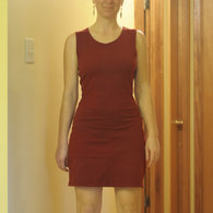 Mlines_dress_5_listing