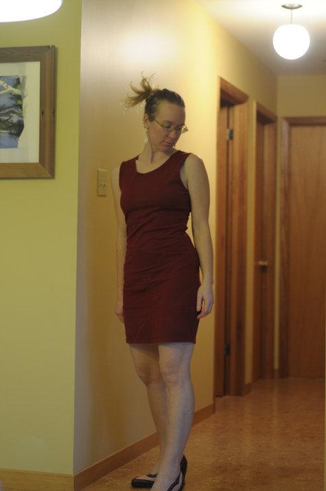 Mlines_dress_1_large
