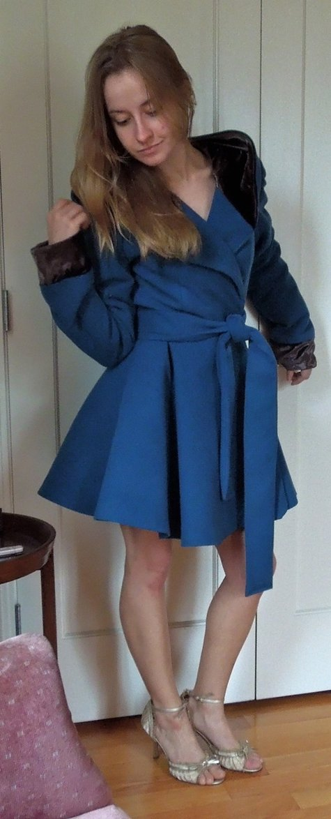 Blue_coat_pr_large