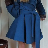 Blue_coat_pr_listing