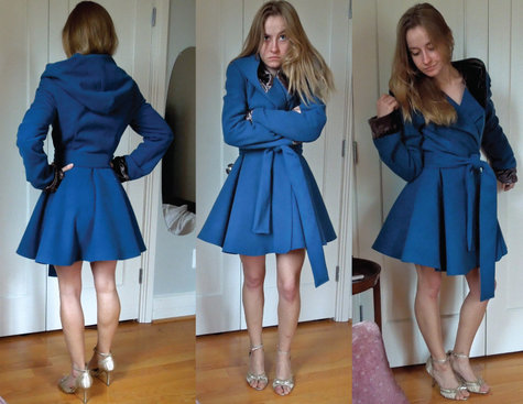 Blue-coat-two_large