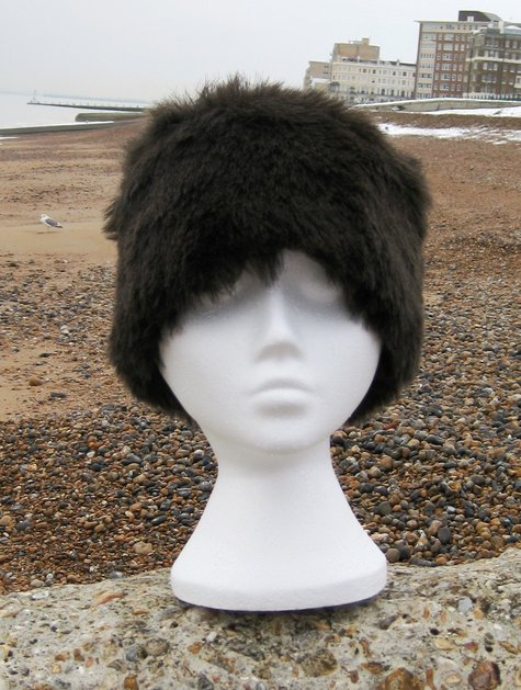Brighton_hats_005_large