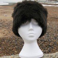 Brighton_hats_005_listing