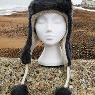 Brighton_hats_003_listing