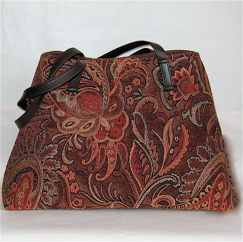 Paisley_tote_bag_large