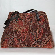 Paisley_tote_bag_listing
