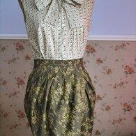 Skirt1121_listing