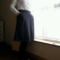 Greyskirt2_listing