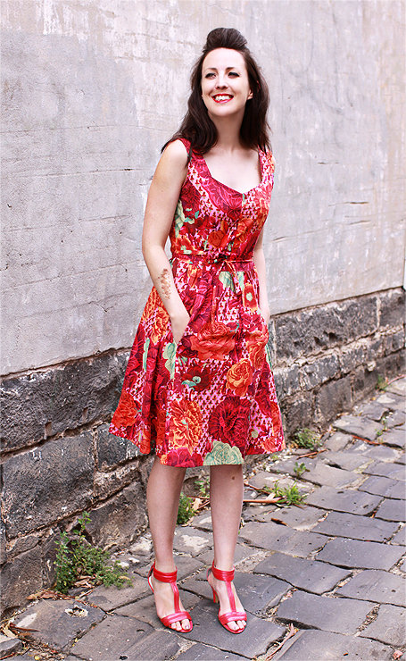 Cabbagedress3_large