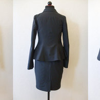 60s_inspired_woman_suit_by_badpuppet-d4t0lnm_listing