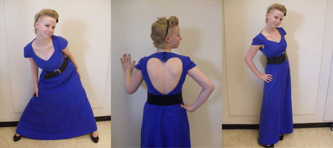 Blue_dress_by_badpuppet-d4mnoi8_large
