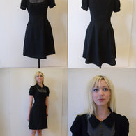 Black_and_grey_linen_dress_by_badpuppet-d4uhpry_listing