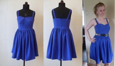 Blue_summerdress_by_badpuppet-d5073gh_large